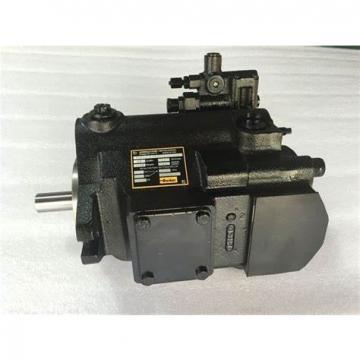 Rexroth A4VSO125DR/30R-PPA13N00 Piston Pump