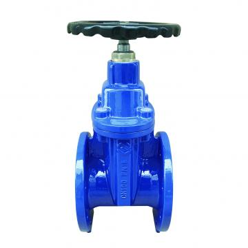 Rexroth M-SR15KE check valve
