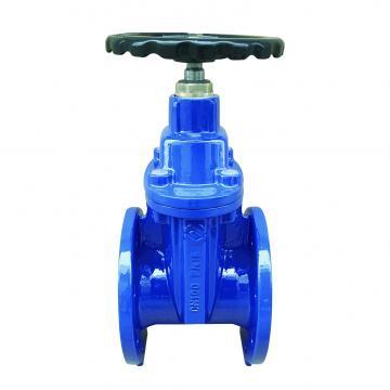 Rexroth Z2S16-1-5X/V check valve