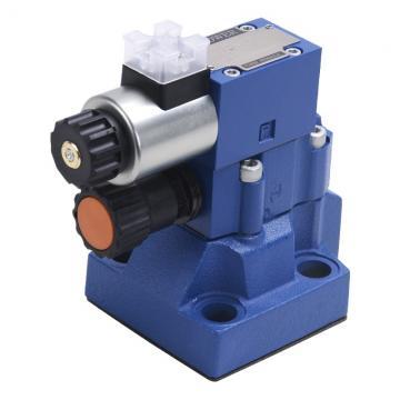 Rexroth DBW30B1-5X/315-6EG24N9K4 PRESSURE RELIEF VALVE