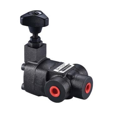 Yuken FCG-06 pressure valve