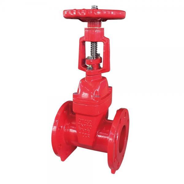 Rexroth M-SR30KE check valve #2 image