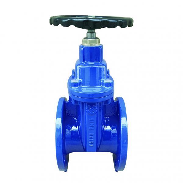 Rexroth S6A5.0  check valve #1 image