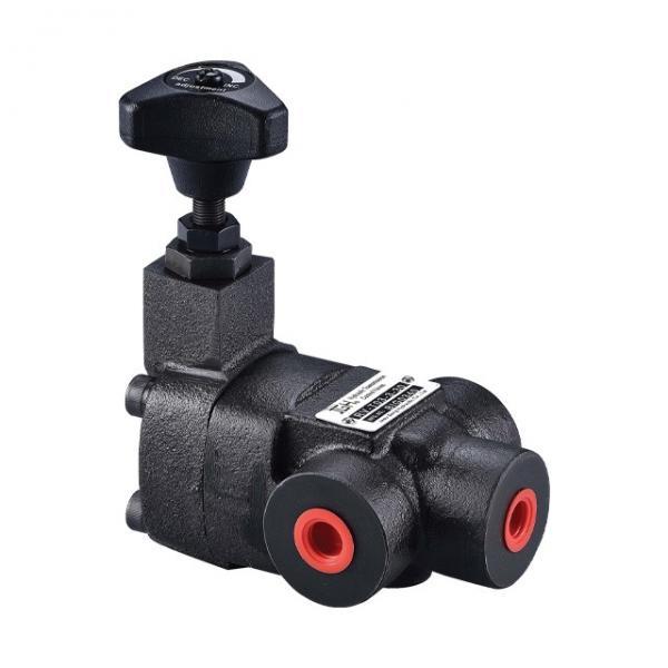 Yuken MSB-03-*-30 pressure valve #1 image